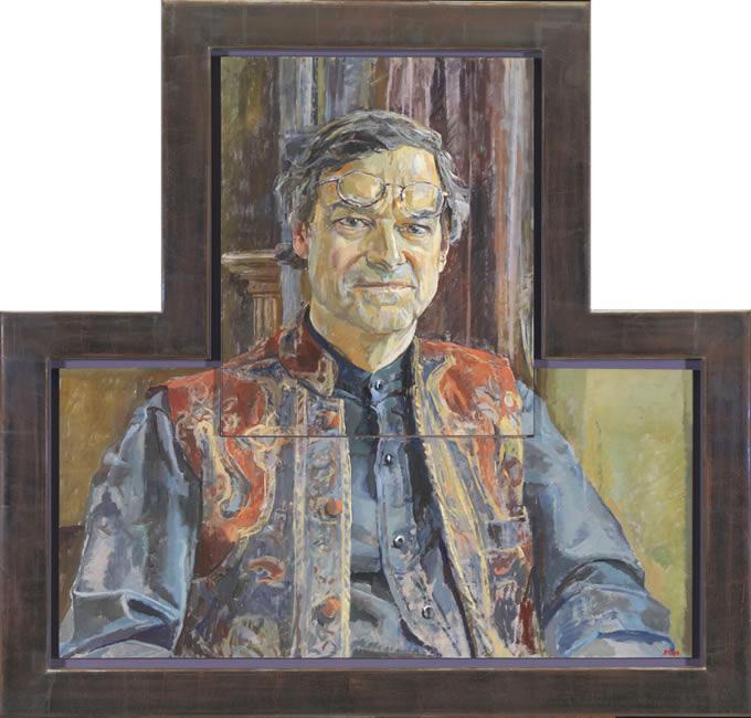 John Eagle, 2010